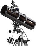 Sky-Watcher BKP13065EQ2