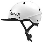 Ennui SF Helmet Visor