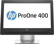 HP ProOne 400 G2 (T4R12EA)