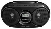 Philips AZ 318
