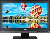 Acer Veriton Z4810G (DQ.VKQER.094)