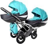 Tako Omega Duo Toddler (2 в 1)