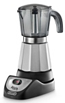 Delonghi Alicia Plus EMKM 6