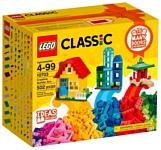 LEGO Classic 10703 Набор для творчества