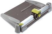 Rexel SmartCut A515 Pro 3 в 1 (2101967)