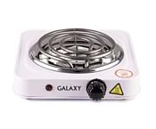 Galaxy GL3003