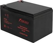Powercom CA12140