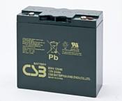 CSB EVH 12240