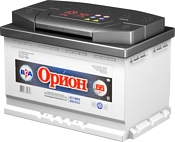 Орион 6СТ-66 А3 (66 А/ч)