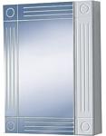 Акваль Шкаф с зеркалом Оливия 50 (EO.04.50.00.N)