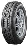 Bridgestone Ecopia EP850 235/55 R19 101V