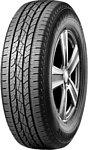 Nexen/Roadstone Roadian HTX RH5 255/60 R19 109H