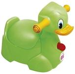 Baby Ok Quack
