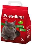 Pi-Pi-Bent Сенсация свежести 5кг