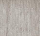 Tarkett Robinson Пэчворк светло-серый