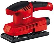 Einhell TC-OS 1520 (4460640)