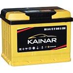 Kainar 60R низкий