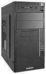 ExeGate QA-411 500W Black