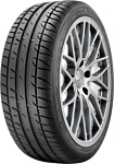 Tigar High Performance 195/50 R15 82V