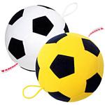 Мякиши Футбольный мяч