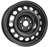 Magnetto Wheels 16010 6.5x16/5x114.3 D67.1 ET38 B