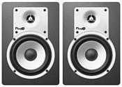 Fluid Audio C5 BT