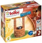 TEIFOC Classics TEI1065 Колодец