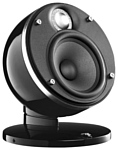 Focal Dome Polyglass satellite