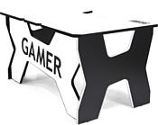 Generic Comfort Gamer2/NW