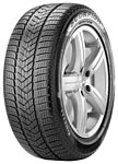 Pirelli Scorpion Winter 265/55 R19 109V