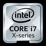Intel Core i7-9800X Skylake-X (3800MHz, LGA2066, L3 16500Kb)
