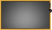 NEC C651Q SST (желтый)