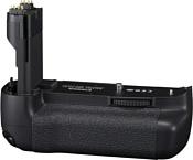 Canon BG-E7