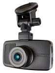 TrendVision TDR-708 City GPS
