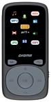 MP3-плееры Sandisk