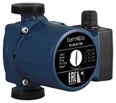 Termica Comfortline TL 25-6 130