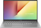 ASUS VivoBook 15 X512FJ-EJ234