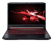Acer Nitro 5 AN517-51-57NS (NH.Q5CER.026)