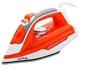 VAIL VL-4007