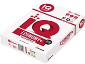 IQ Economy A4 (80 г/м2, 500 л)
