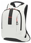 Samsonite Paradiver Light 16 (white)
