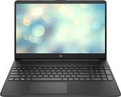 HP 15s-eq0015ur (9PY15EA)
