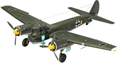 Revell 04972 Junkers Ju 88 A-1 Battle of Britain