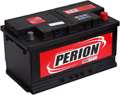 Perion P80R (80Ah)