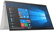 HP EliteBook x360 1030 G7 (204M9EA)