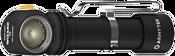 Armytek Wizard C2 Magnet USB (теплый)