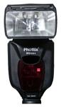 Phottix Mitros TTL+ for Canon