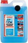 Sonax 332500 winter 5л