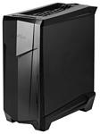 SilverStone RV05B-W Black