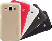Nillkin Super Frosted Shield для Samsung Galaxy J1